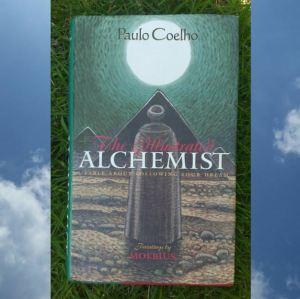 kc alchemist