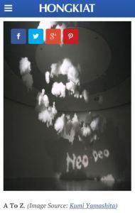 kc shadow art