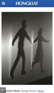 kc shadow1