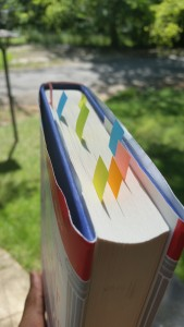 kc smart reading